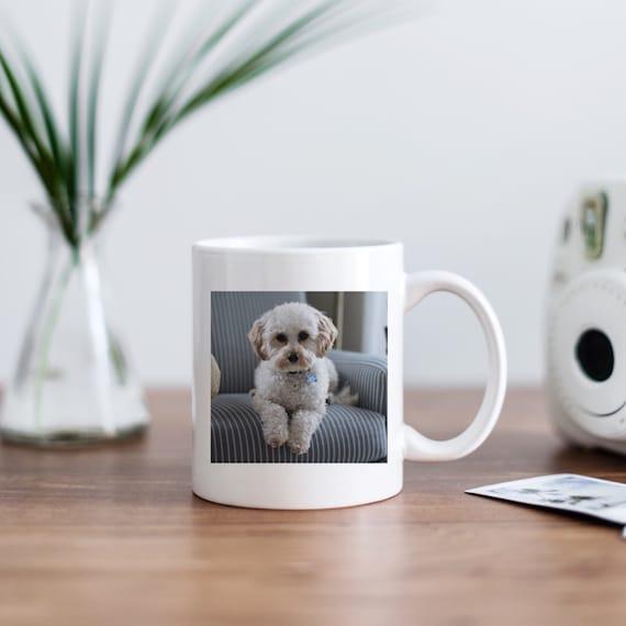 Dog Lover Gift | Photo Mu...