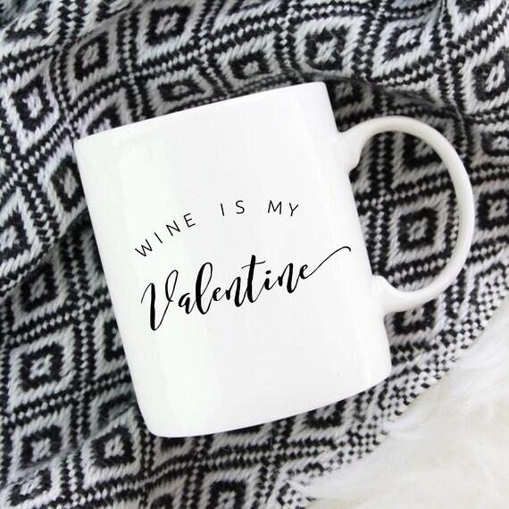 Mugs about Wine | Funny M...