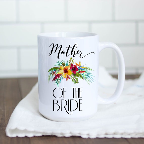 Mother of the Bride Lovin...