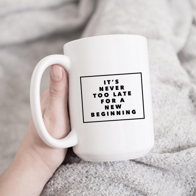 female entrepreneur new job gift magic beginnings new