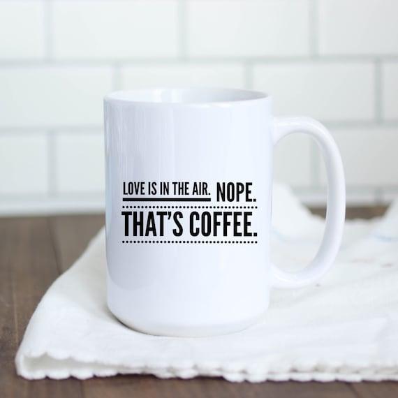 Cool Coffee Mugs | Funny ...