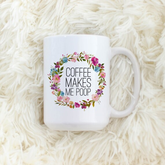 Funny Mugs for Women Her ...