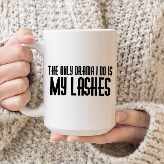 Makeup Addict | Gift-for-...