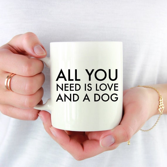 All You Need is Love and ...