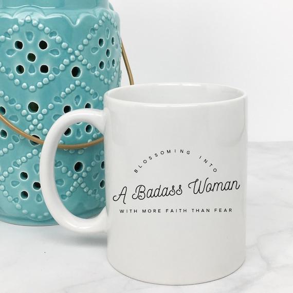 Badass Woman | Motivation...