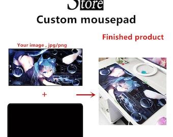 large mousepad etsy