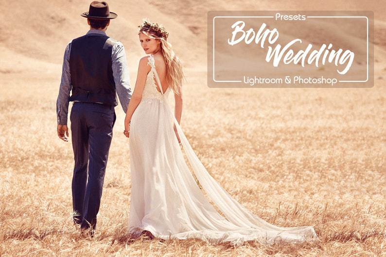images?q=tbn:ANd9GcQh_l3eQ5xwiPy07kGEXjmjgmBKBRB7H2mRxCGhv1tFWg5c_mWT Get Inspired For Wedding Photography Color Tone @capturingmomentsphotography.net