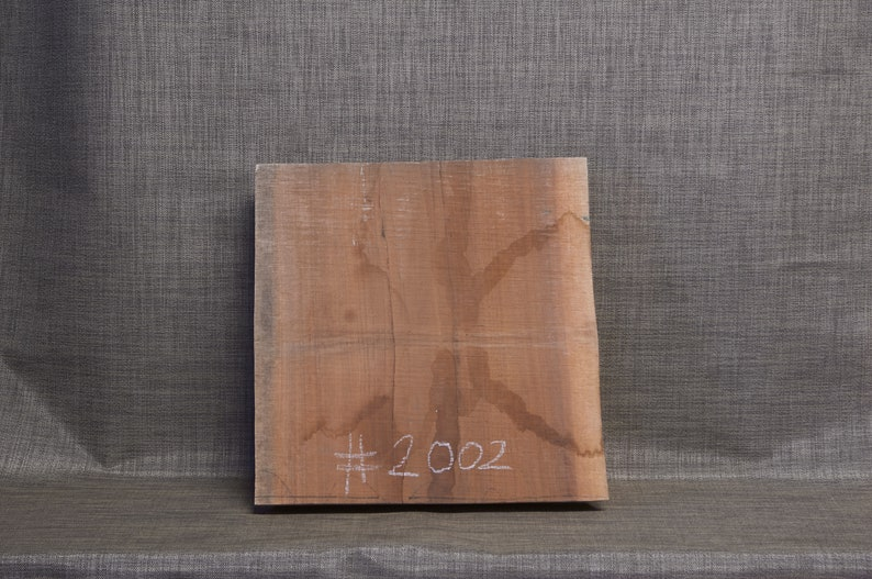 Walnut Live Edge Slab 2000W Ready to Ship Kiln Dried Hardwood Lumber Raw Unfinished Hardwood Piece