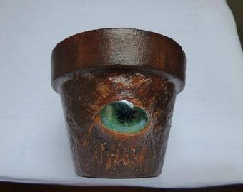 Gremlin Pot (Small)