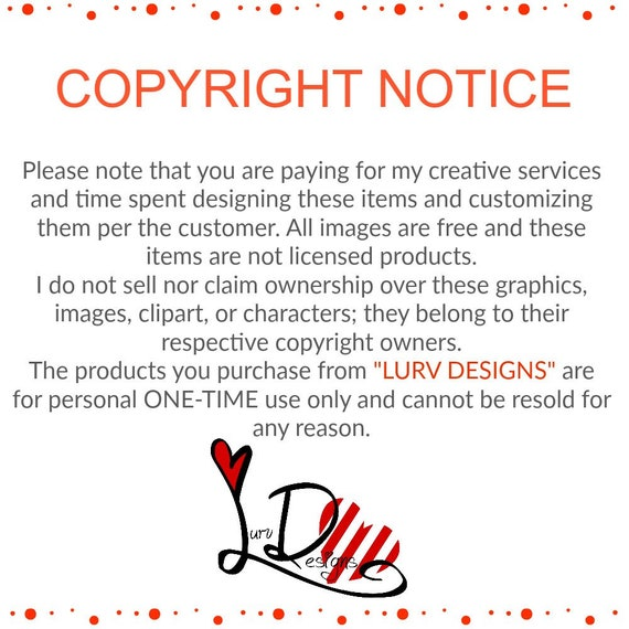 Custom Roblox Party Printable Robux Water Bottle Label Template Personalized Wedding Water Bottle Diy Editable Pdf Instant Download - robux item owners