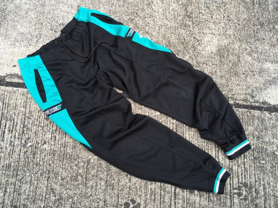 Vintage Nike Competition Trackpants 90s