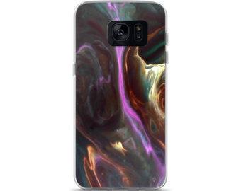 Samsung Case, galaxy S7 edge case, galaxy S8 case, galazy S8+ case, abstract photography, samsung phone case, abstract art, galaxy S7 case