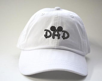 3a69e905d Snoopy Hat Baseball Caps Dog embroidered Custom Embroidered   Etsy