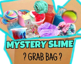 Cheap slime | Etsy