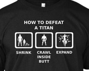 49c3909e2c0d Marvel avengers endgame shirt