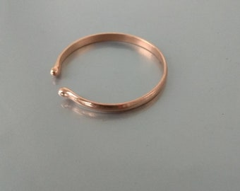 Rings Gold cock
