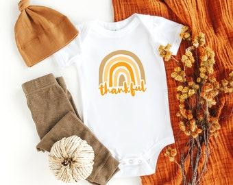 292309 Thanksgiving Outfit Baby Boy Baby Boy Fall Clothes 1st Thanksgiving Outfits for Baby Boy Baby Boy First Thanksgiving Outfit