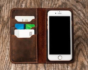 iPhone 13 case, iPhone 12 case, Leather Wallet Case, iPhone 11 leather case, iPhone 11 Leather Wallet Case, iPhone 11 Flip Leather Case,