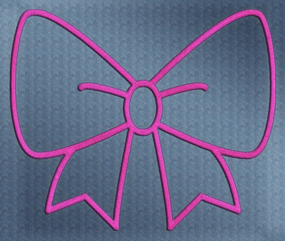 Machine Embroidery Websites Ribbon Embroidery Design Etsy