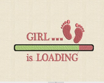 Newborn Embroidery Design  Baby embroidery  Feet embroidery  Filled stitch mini embroidery  Machine embroidery design  INSTANT DOWNLOAD