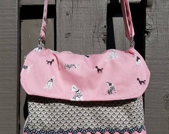 630550cf5ad8 5 pocket poodle bag