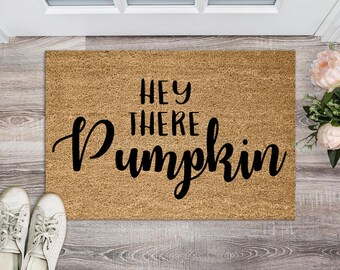 Fall Decor Etsy