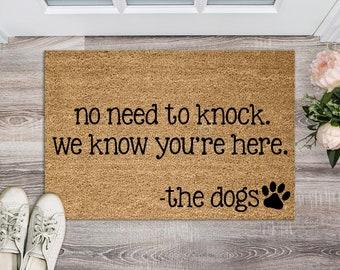 Doormat Etsy
