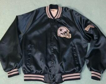 09db324d Nfl jacket | Etsy