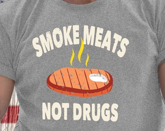 c6e729a5 grilling t-shirt funny food tees anti-drug shirt grill master gifts for  guys bbq barbecue barbecue tees summer t shirt xl tank top hilarious
