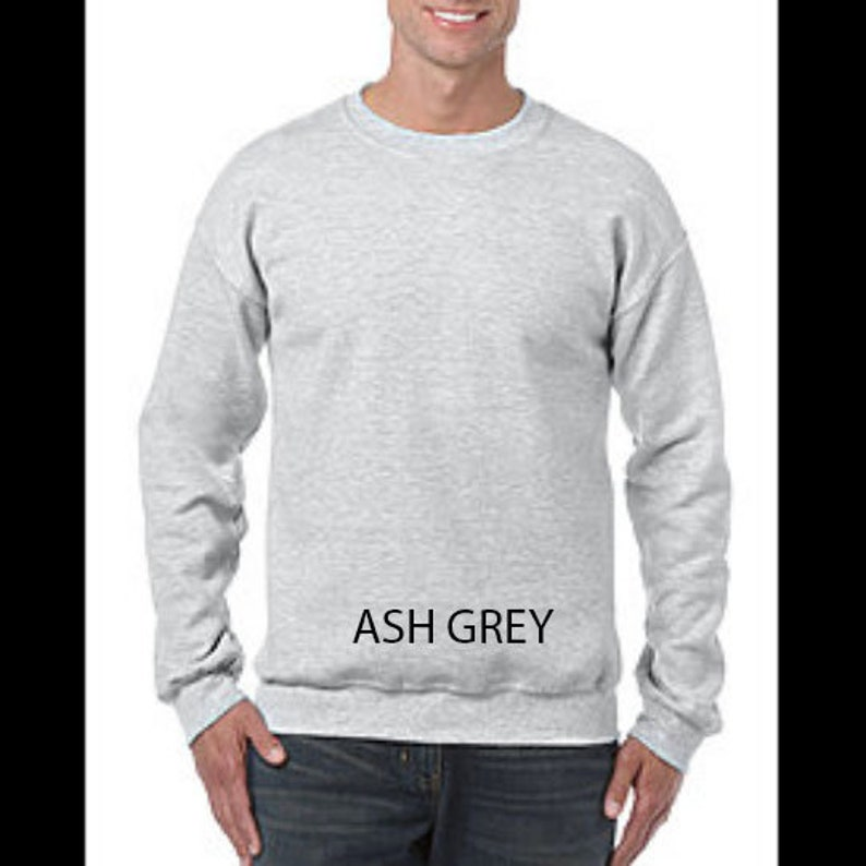 787176bd3fe The Kanye West Power Rangers Crewneck Sweatshirt | Etsy