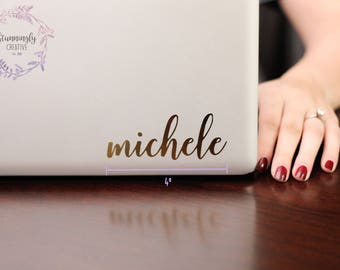 Name Decal, Personalized Decals, Personalized Name Decals, Decal Stickers, Personalized Name Stickers, Custom Name Decal, Custom Decals