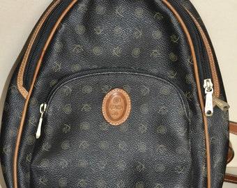 Kenzia bagpack