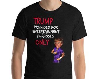 5204ff5b254 Funny Trump Shirt