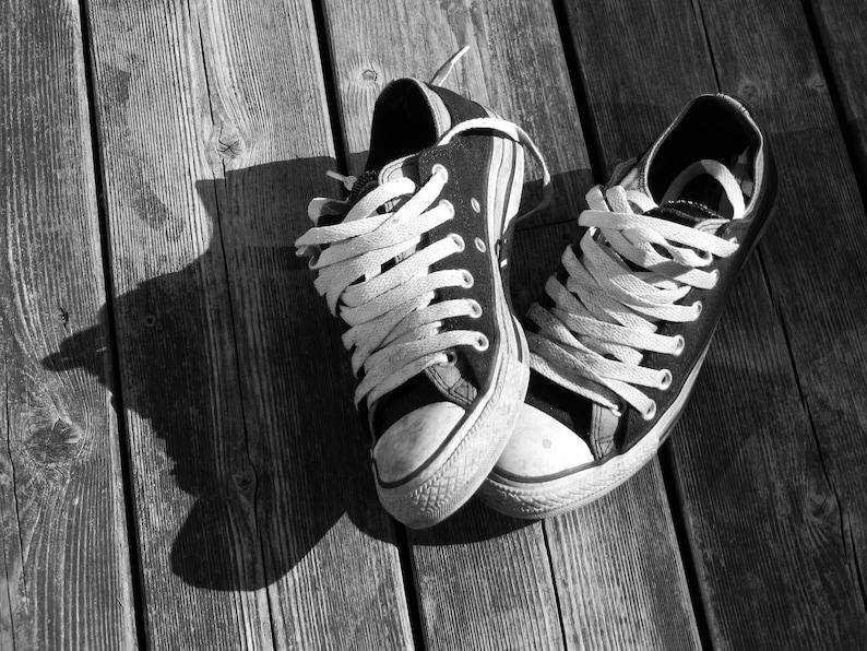 2e16c5e689a1 Shoes converse allstar kicks chucks photo photography