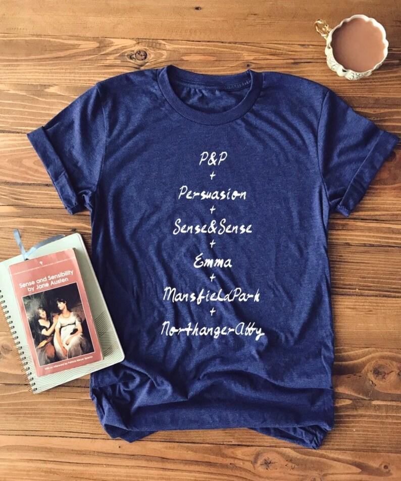 Emmas Playground Short-Sleeve Unisex T-Shirt