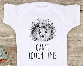 dd475de0472d Hedgehog baby
