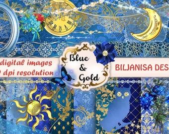 Biljanisa Design