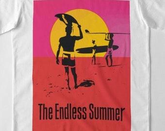 80b2deff51d Endless Summer