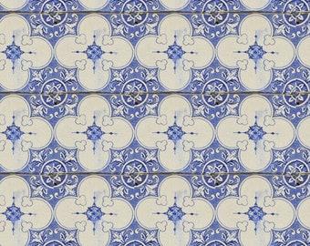 Dollhouse Wallpaper Printable Tile Blogs Workanyware Co Uk
