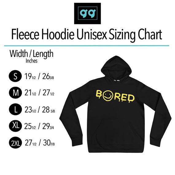 Inspired Sherlock Baker St London 221b Westminster Hooded sweatshirts Adult Kids hoodie hooded top