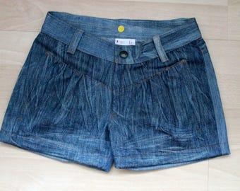 Short Girls Jeans