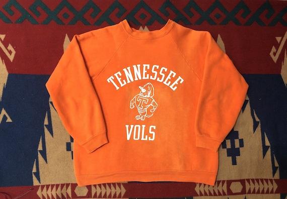 70s Russell faded sweatshirt