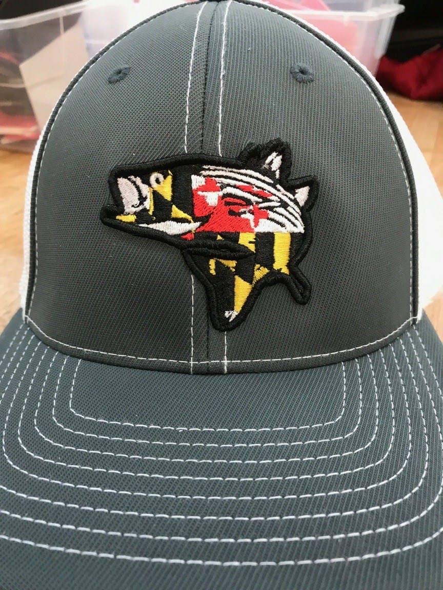 Pacific Headwear 404m Hats For Sale