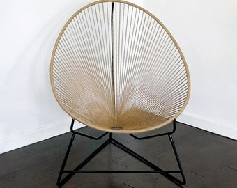 Attirant Popular Items For Acapulco Chair