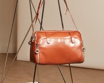 Enrico Coveri Shoulder Bag