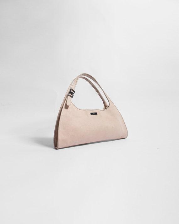 Gucci Tom Ford Shoulder Bag