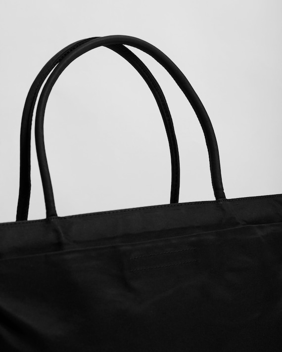 Prada Nylon Shoulder Bag - image 4