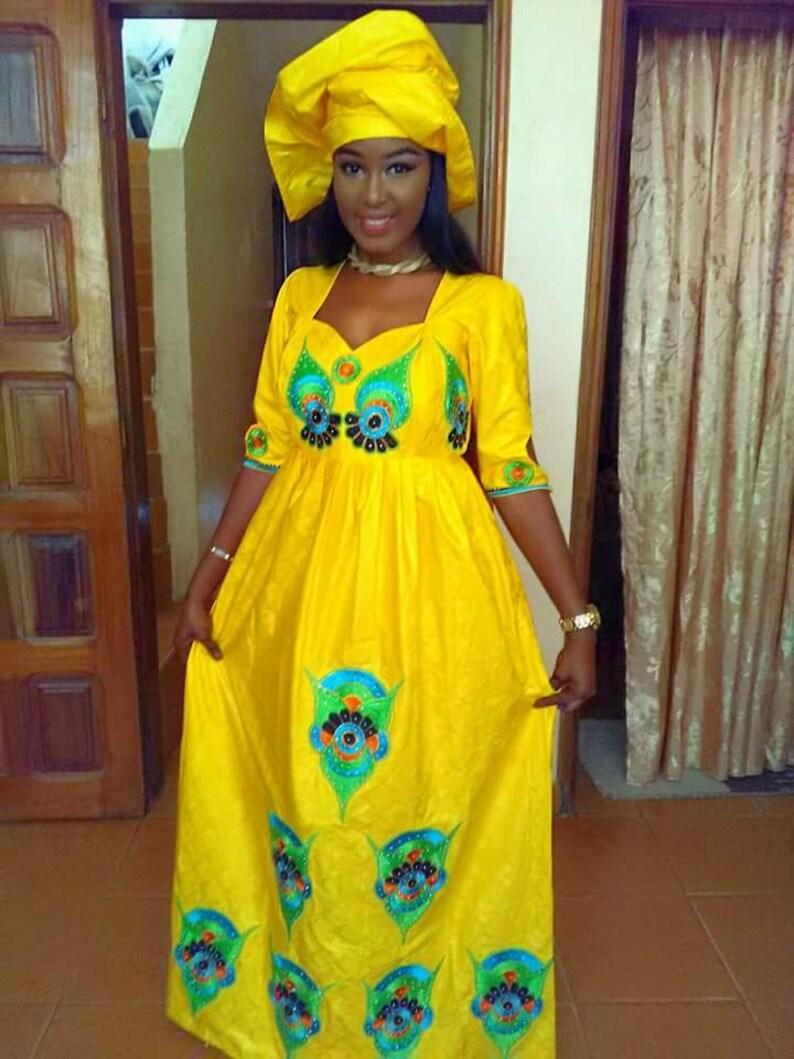 ffc401642b1 Bazin getzner African clothing Mali bazin real bazin riche