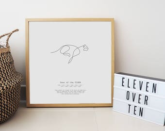 Eleven Over Ten