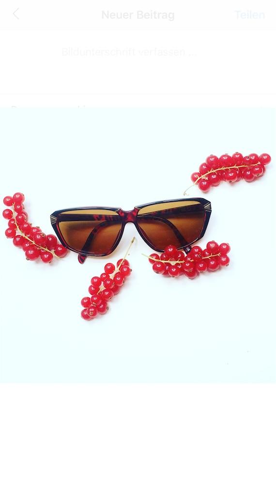 Original true vintage ZEISS sunglasses sunglasses